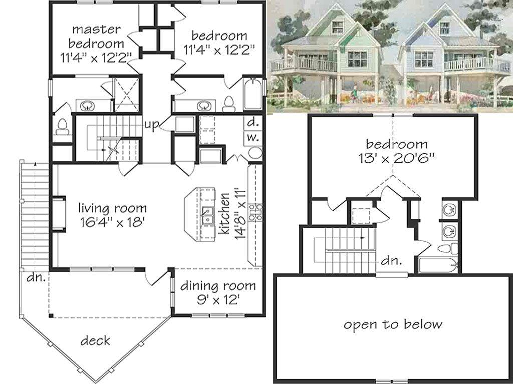 Floor Plans Floor Plans Floor Plans Mirror Image Doubles 26 29 31 36 38 41 Floor Planos De Casas Planos Casas