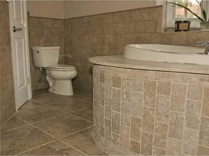 Find Another Beautiful Images Bathroom Tile Designs Gallery At
