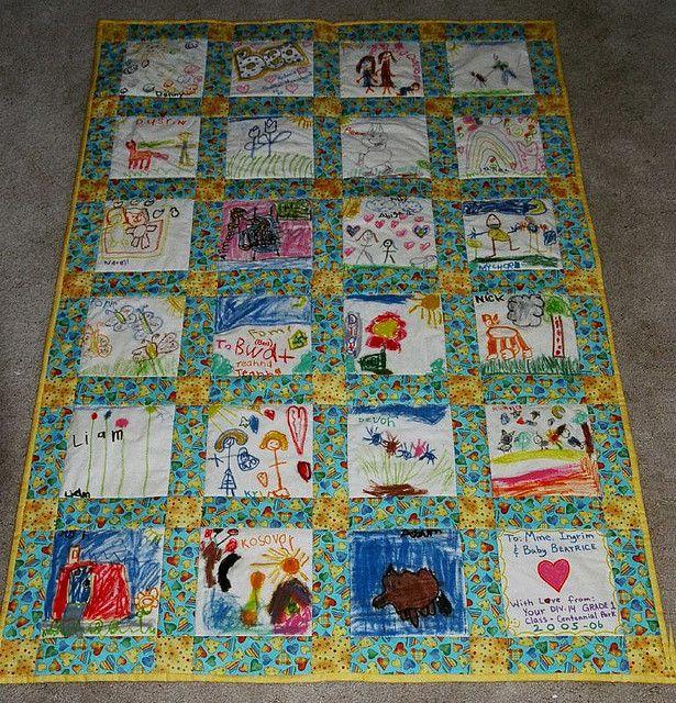 Classroom Quilt Ideas ~ Best kid drawings ideas on pinterest how to draw