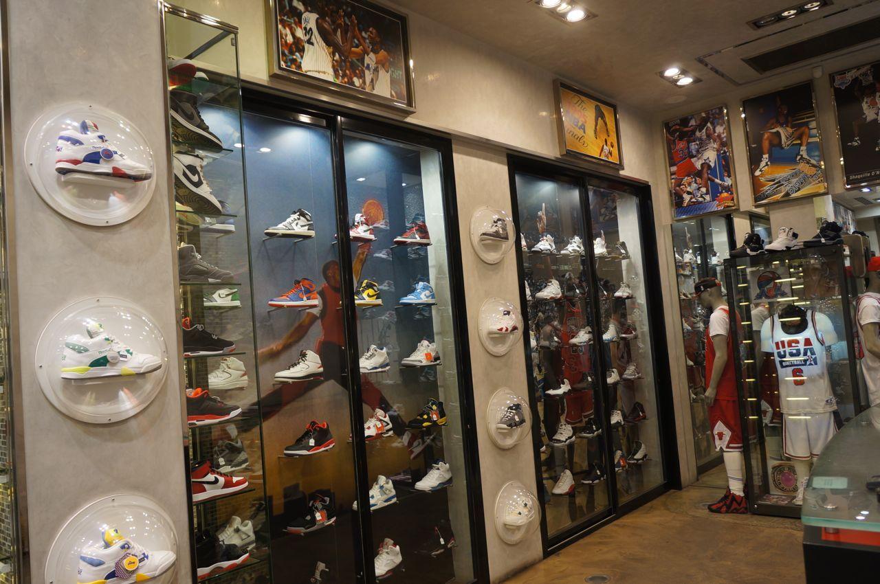 d156b70c2f SHINZO PARIS - Shinzo Paris - The Shop   La Boutique