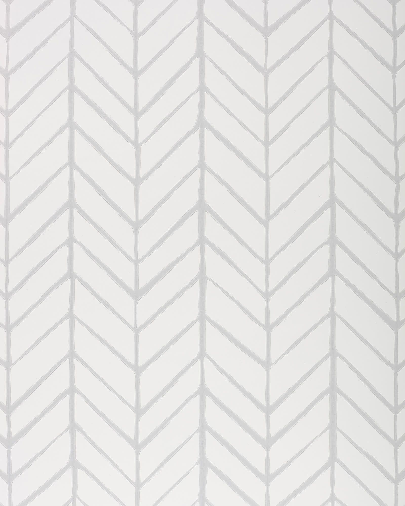 Feather Wallpaper Swatch in 2020 Feather wallpaper