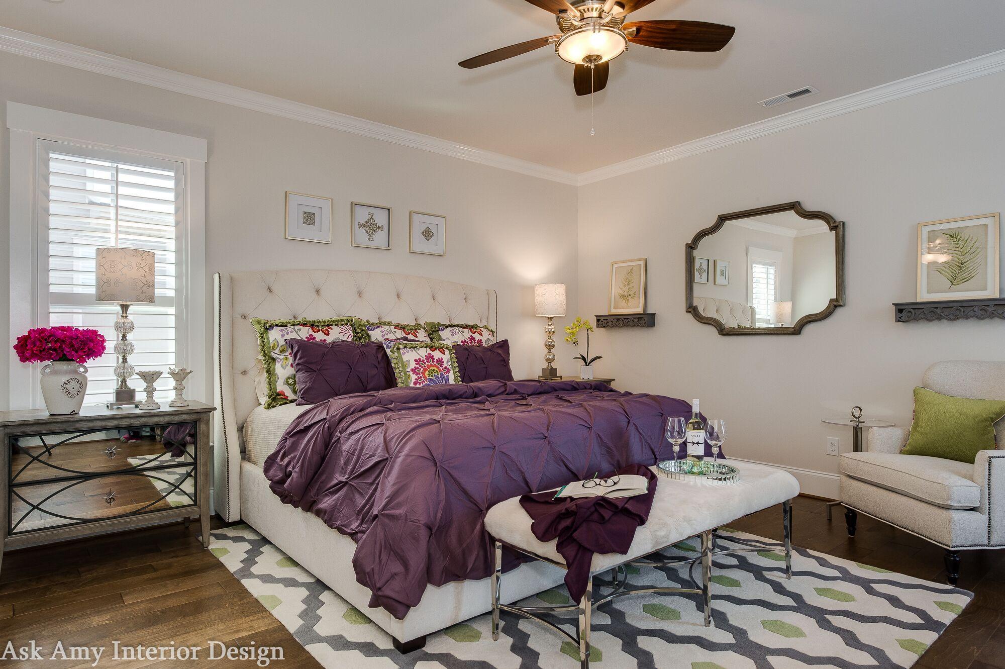 mercial Interior Design Firms Charlotte Nc Urban Home Interior •