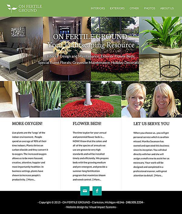 Craigslist Nh Apartments: A Few Recent Client Transformaction EXAMPLES...