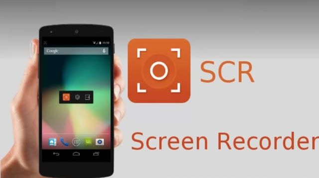 screen recorder app for youtube