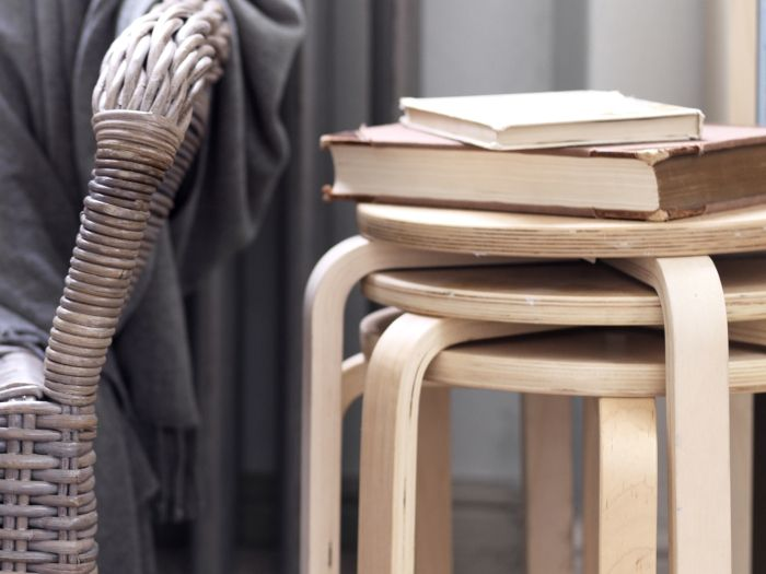 Frosta Krukje Ikea : Frosta kruk berkentriplex stools