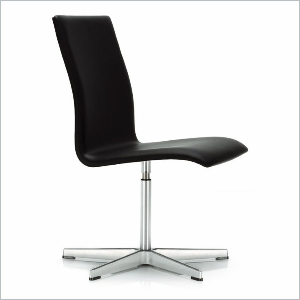 Office Chair Without Wheels In 2020 Moderne Burostuhle Stuhl