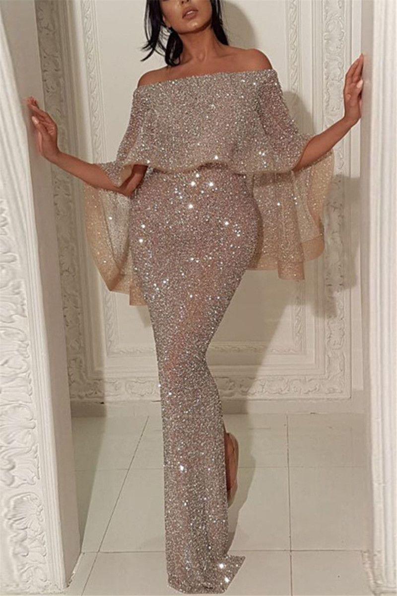 Evening Dresses for Weddings,evening dresses for weddings,evening dresses for weddings,