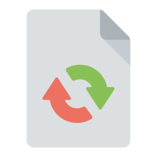 Free Convert Png Svg Icon In 2020 Online Icon Icon Free Icons
