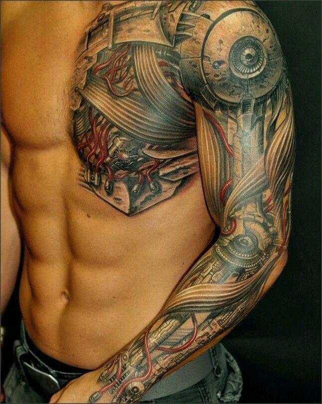 Tatuajes Samoanos Cheap Fotos De Tatuajes Maores En El Codo With - Tatuajes-maores