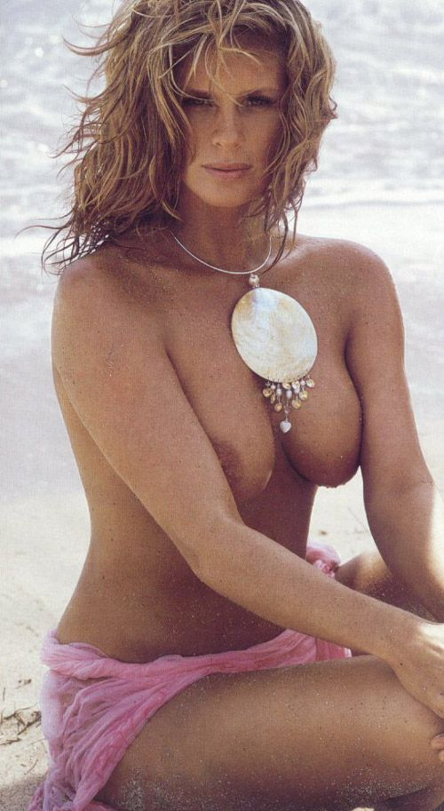 Nudist Hunters Video Sexy 108