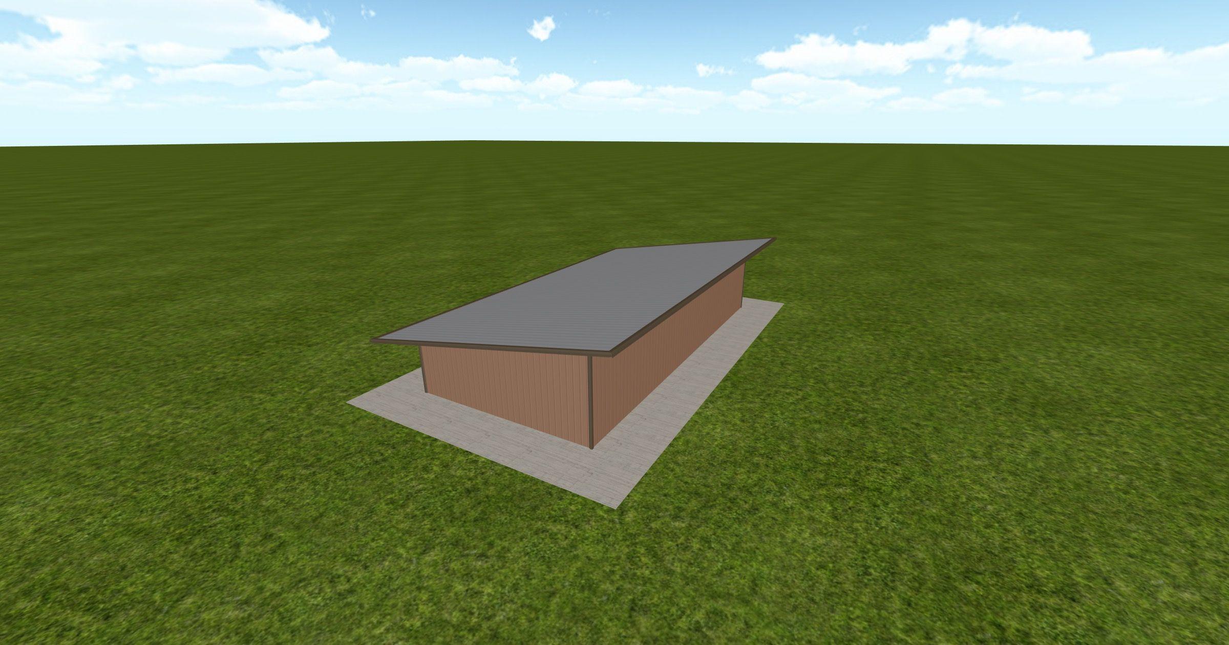 Best 15 Striking Green Roofing Model Ideas Roof Design 400 x 300