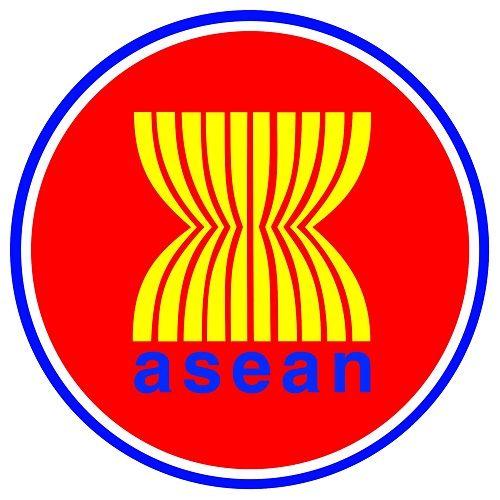 Konferensi Tingkat Tinggi (KTT) ASEAN