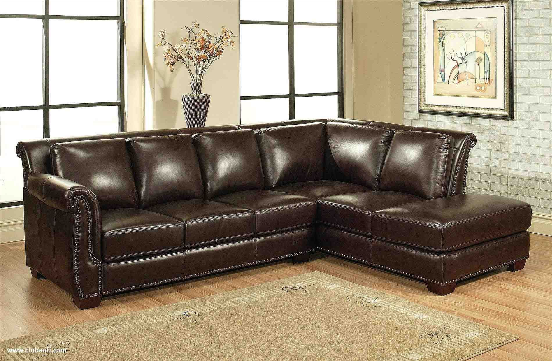 Couches Perth Cheap Leather Sofas Perth Wa Brokeasshome