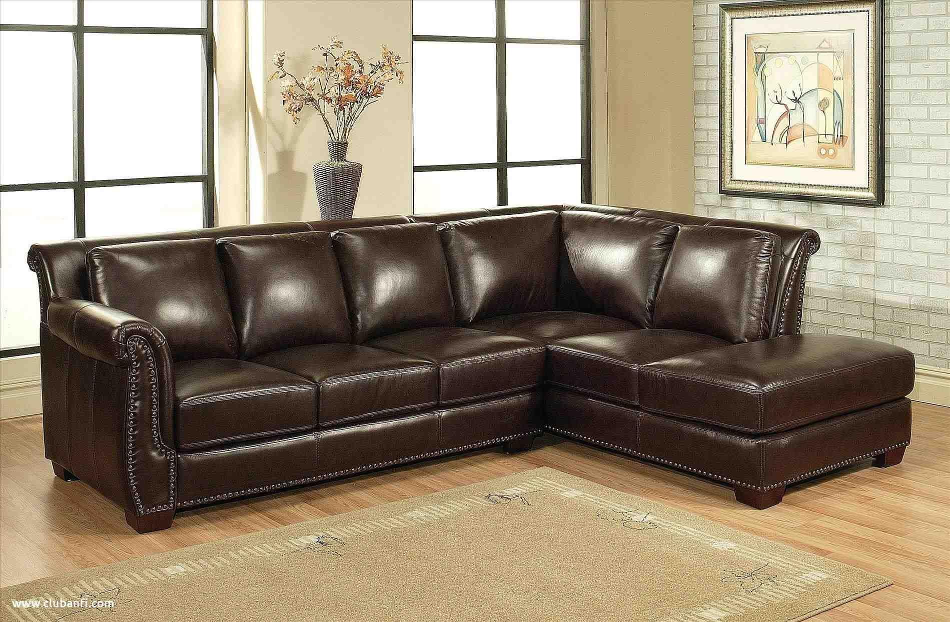 Cheap Leather Sofas Perth  Modular Leatherfa Corner Okaycreations Net