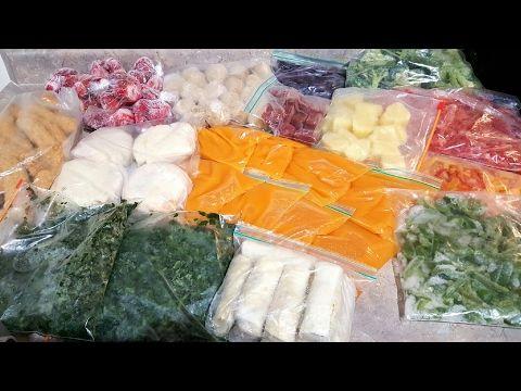 أ سهل طريقة لتنظيف القرنون باحترافية وحفظه بطريقتين معلب بدون مجمد أو ثلاجة وبالمجمد Youtube Cooking 101 Cheese Board Cooking