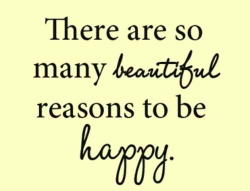 Happy Positive Quotes Best Pinjilly On Happiness Quotes  Pinterest  Happiness