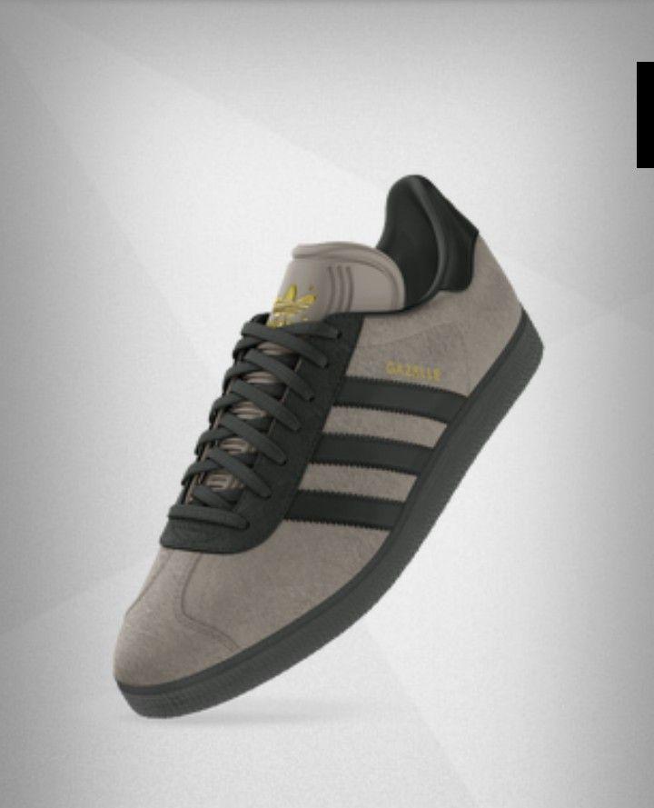 Adidas Gazelle Adidas turnschuhe Mi Mi designSchuheAdidas oCexBrd