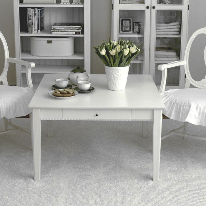 Herrgården Soffbord Kallholmen Bord Home Decor, Furniture, Interior design