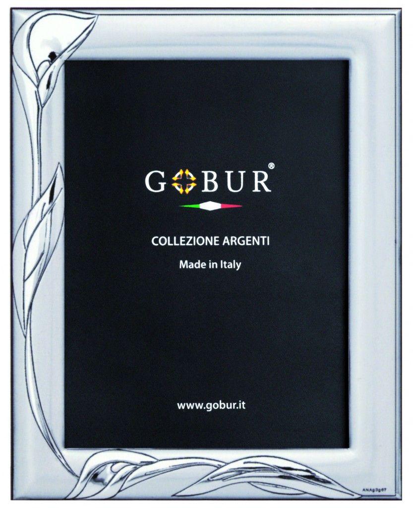 Gobur   CALLA-1114-833x1024