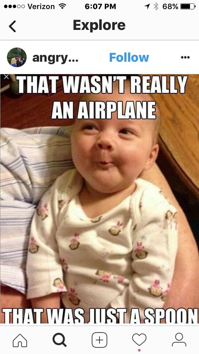 What A Cutie Https Www Youtube Com Channel Uc76yoqija6gej0 Fuhrqxjg Funny Babies Baby Memes Funny Kids