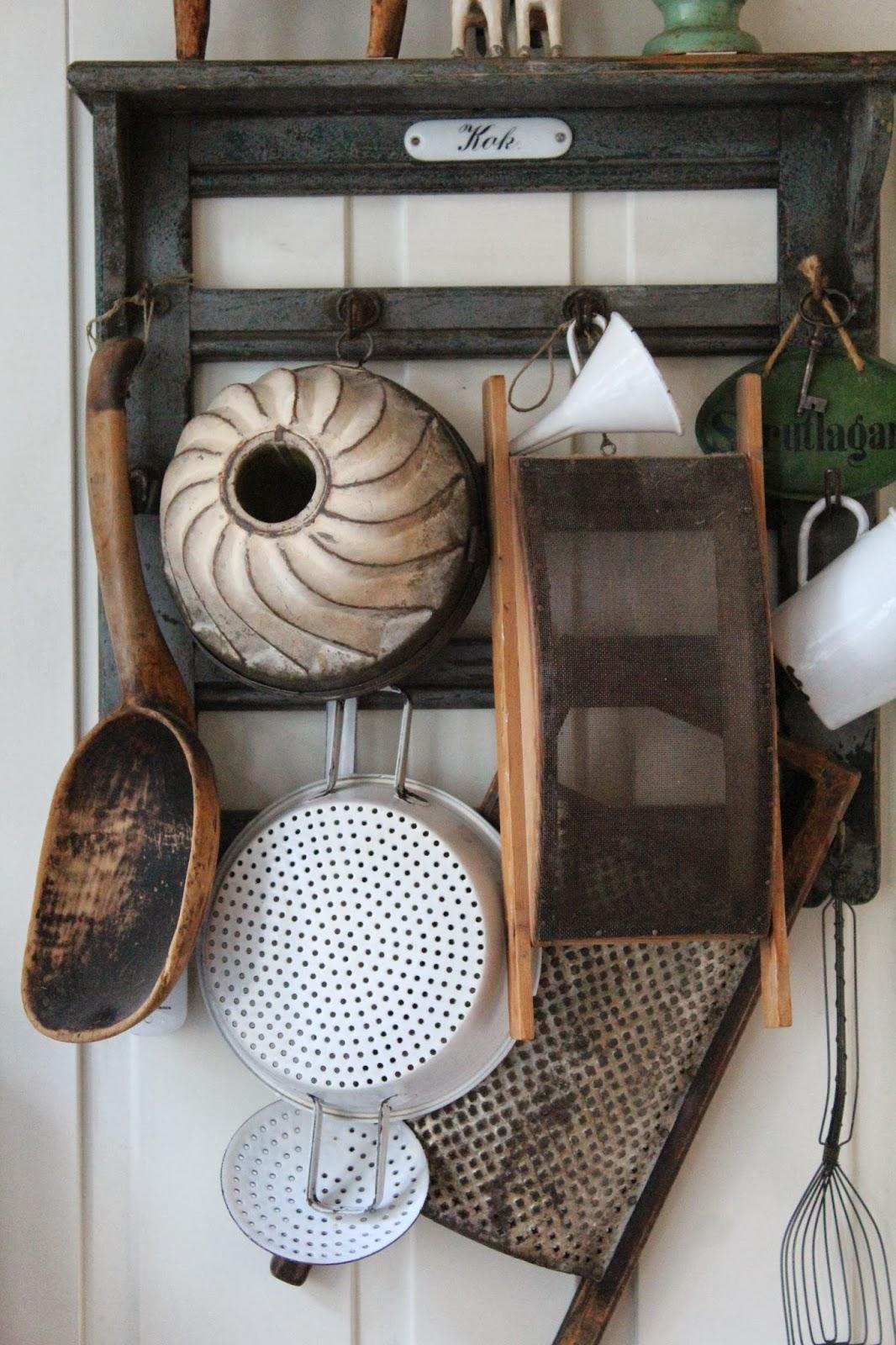 onderdelen zijn te koop bij www.altijdietsmoois.nl rubriek van de zolder