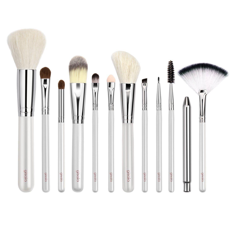 Why buy professional premium cosmetics