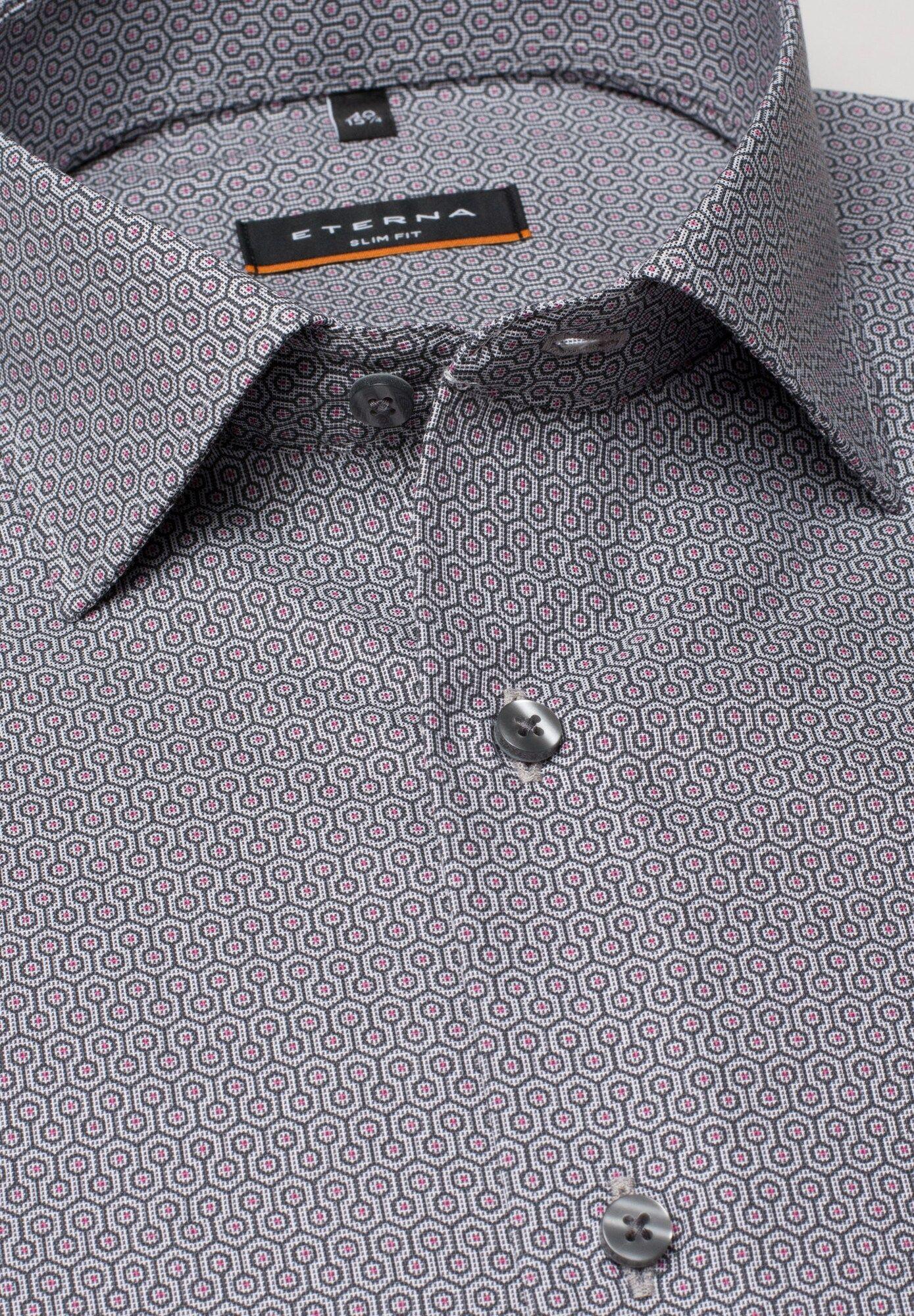pin von harrie cho auf 2021 f/w in 2020 | hemd, eterna