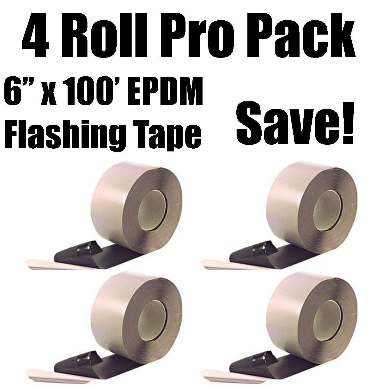 Pin on Masking Tape