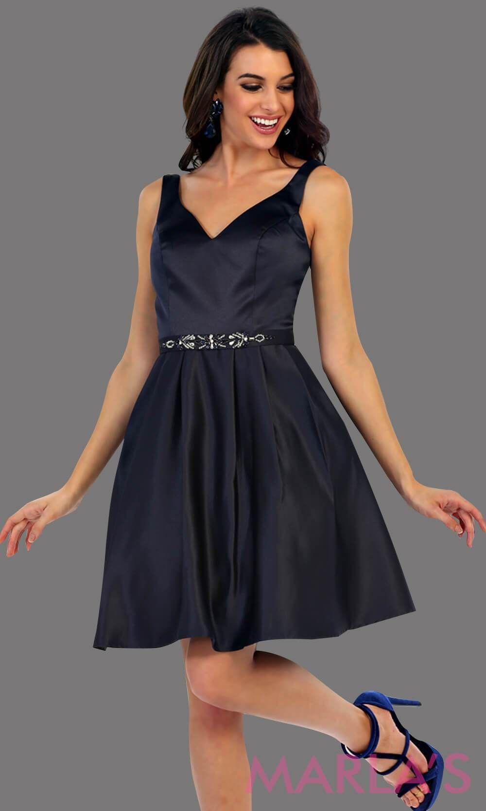 May Queen Mq1477 V Neck Dress Grade 8 Grad Dresses Grad Dresses Grad Dresses Short [ 1666 x 1000 Pixel ]