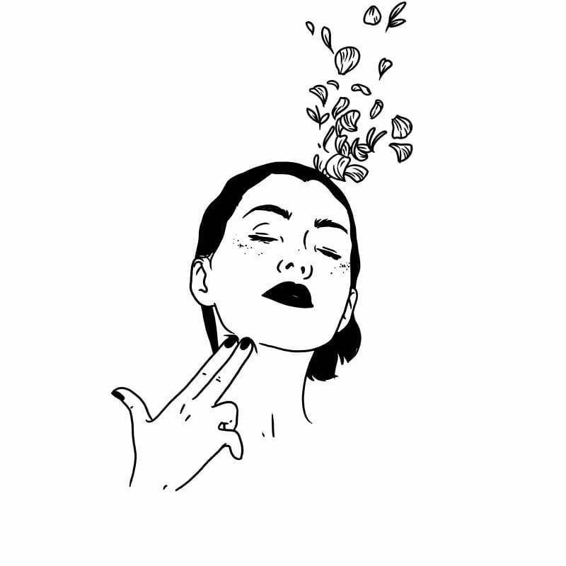 Un par de diseños flash en blackwork disponibles para tatuar por consultas o presupuestos 1522925281📲 o al md📩  #Tattoo#ink#tattooargentina#Blackwork#inked#Tattoodo#Tatuajes#Hanyatattoo#Cooltattoo#Freshtattoo#Tattoodo#Blackwork#Barber#BarberShop#Piercing#BodyPiercing#eternalink#Solidink#demontattoo#orientaltattoo#followme#like4like#follow#Instagood#Art#Instalike#Photography#instadaily