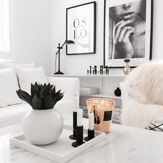 instagram schöner wohnen