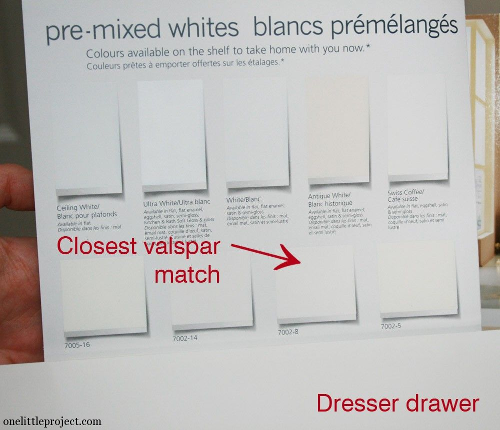 What paint colour is IKEA Hemnes white? | Nursery | Ikea ...