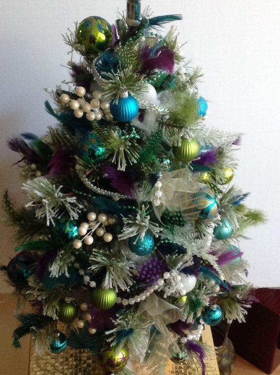Pin by titik senila on christmas light decorations Pinterest