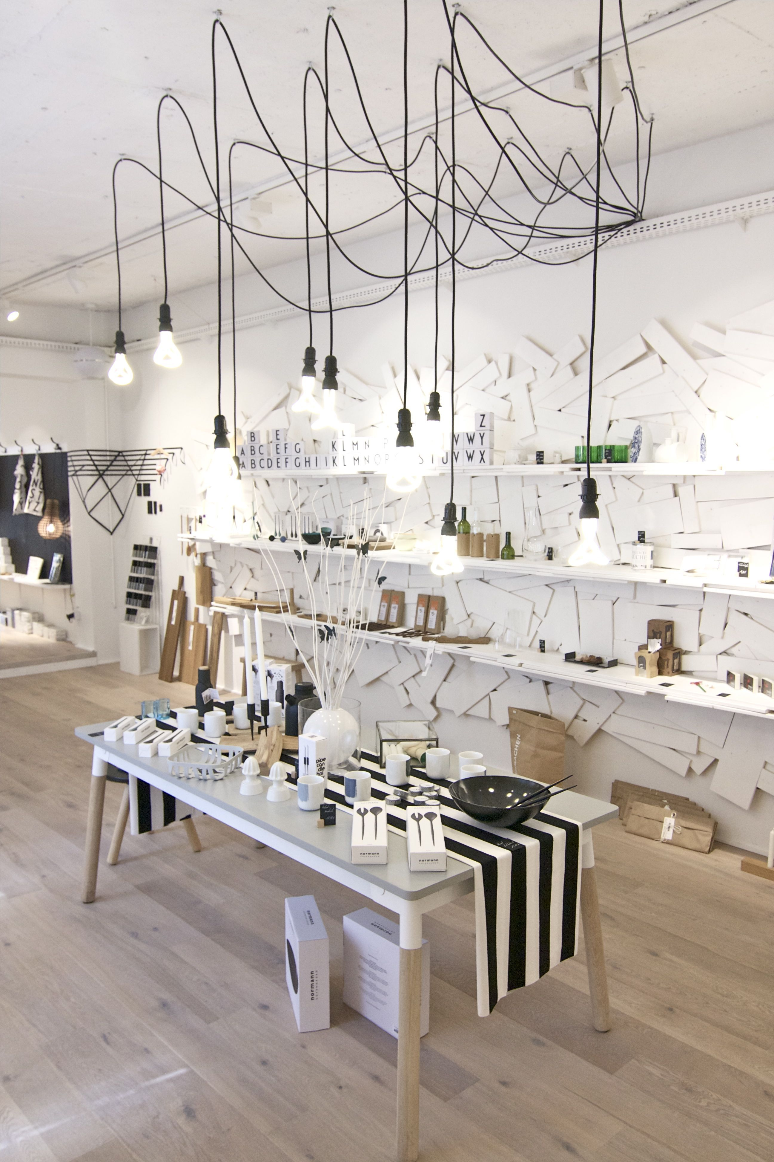 19 Amazing Design Stores To Inspire Your Restore Store Renovation