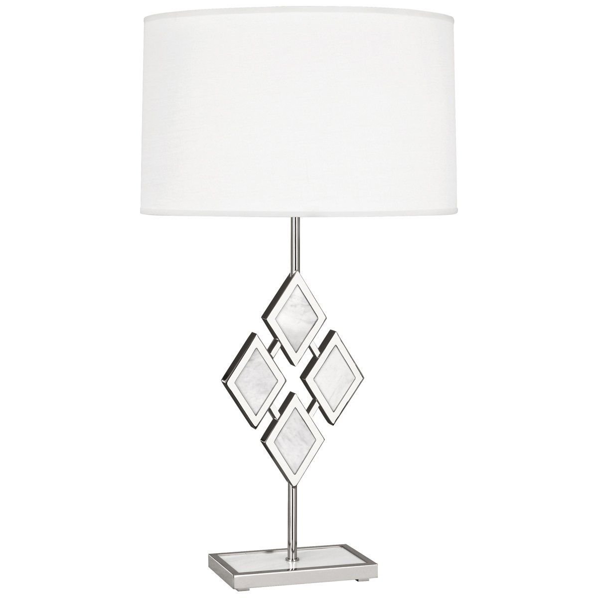 Robert Abbey Edward Table Lamp