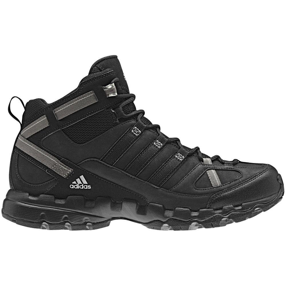 adidas zapatilla hombre ax 1 mid lea