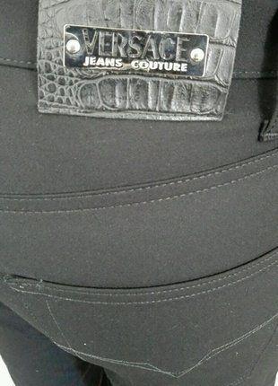 f1bf495bc5e À vendre sur  vintedfrance ! http   www.vinted.fr mode-hommes ...