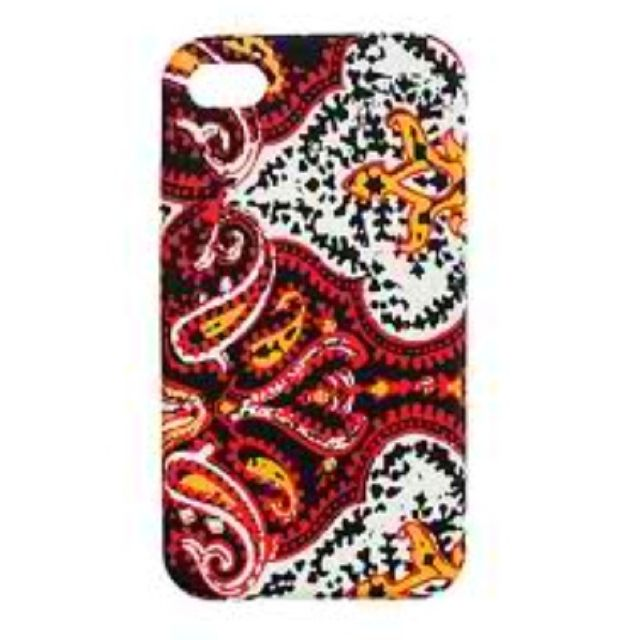 New Jcrew IPhone Case