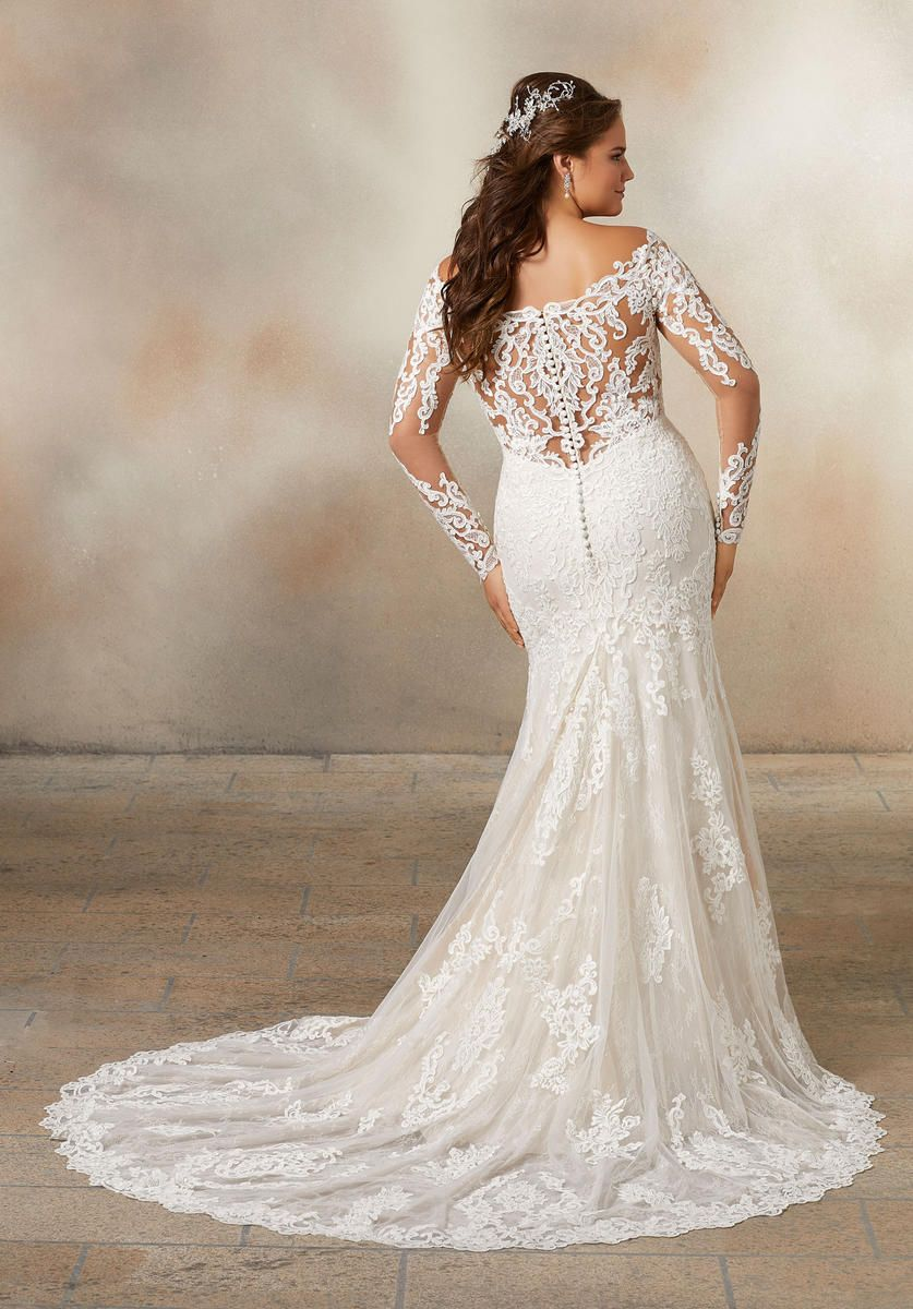 Blu Bridal By Morilee 5709w Mockingbird Bridal Dallas Tx Bridal Gowns Bridesmaids Wedding Dresses Dallas Texas Wedding Dresses Dresses Prom Dresses