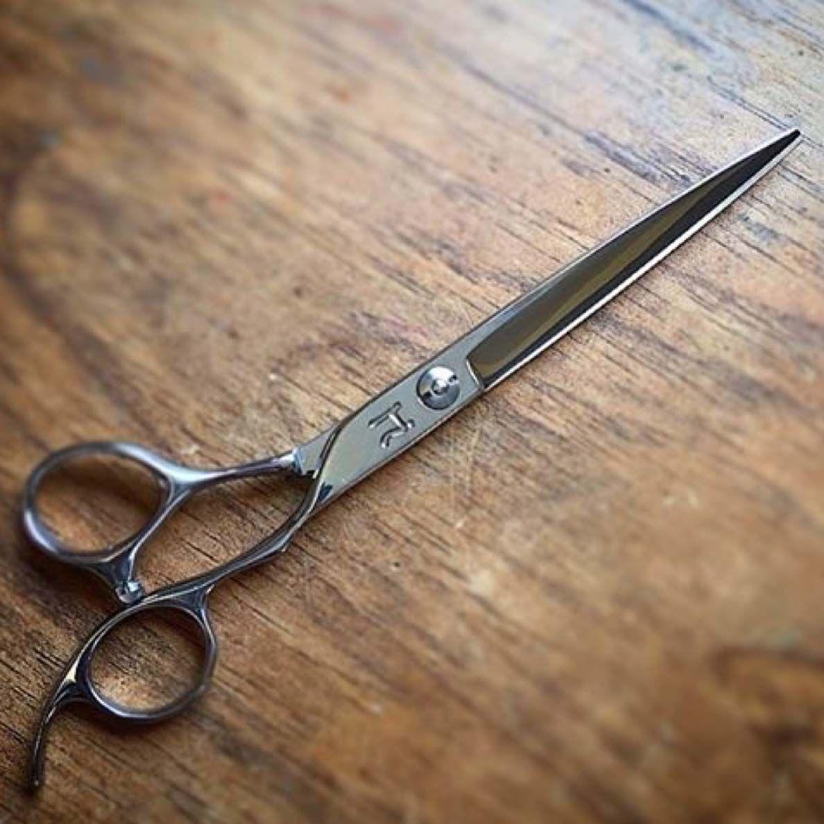Pin on Shears