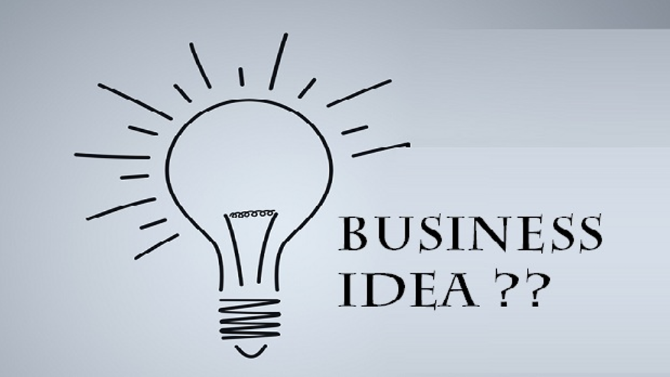 How to Start a Online Business? (With images) Investment