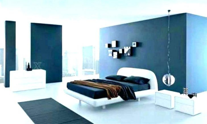 Game Room Design Ideas Masculine Grey Colour Scheme Bedroom Color Schemes Colors