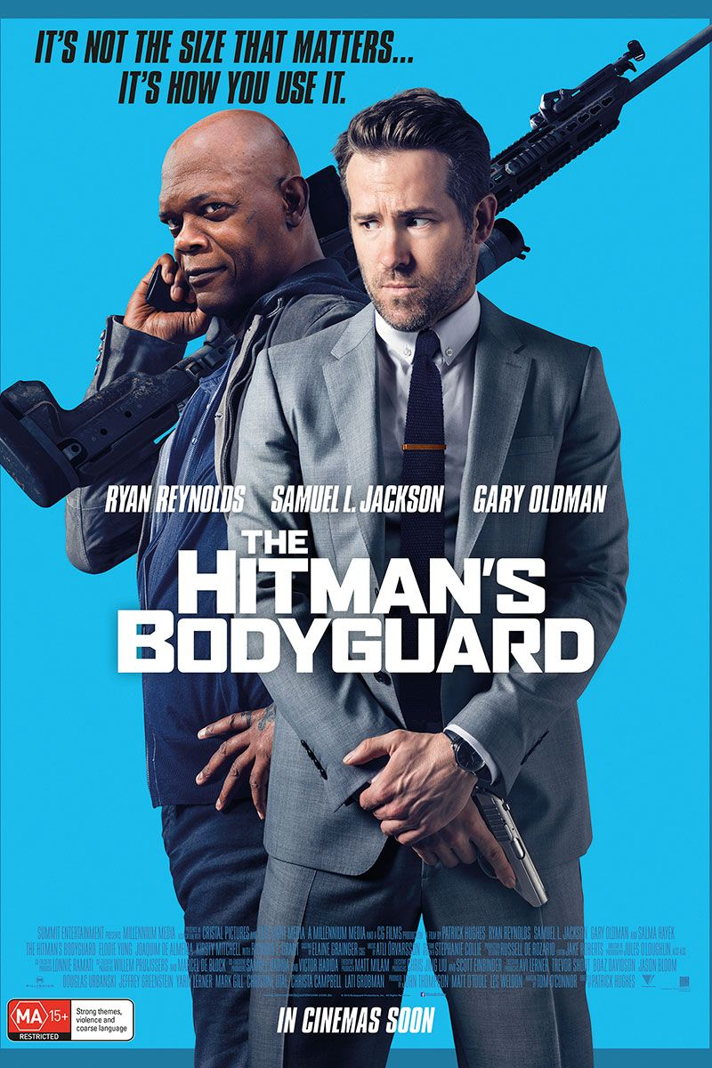 The Hitman S Bodyguard Full Movies Online Free Movies Full Movies