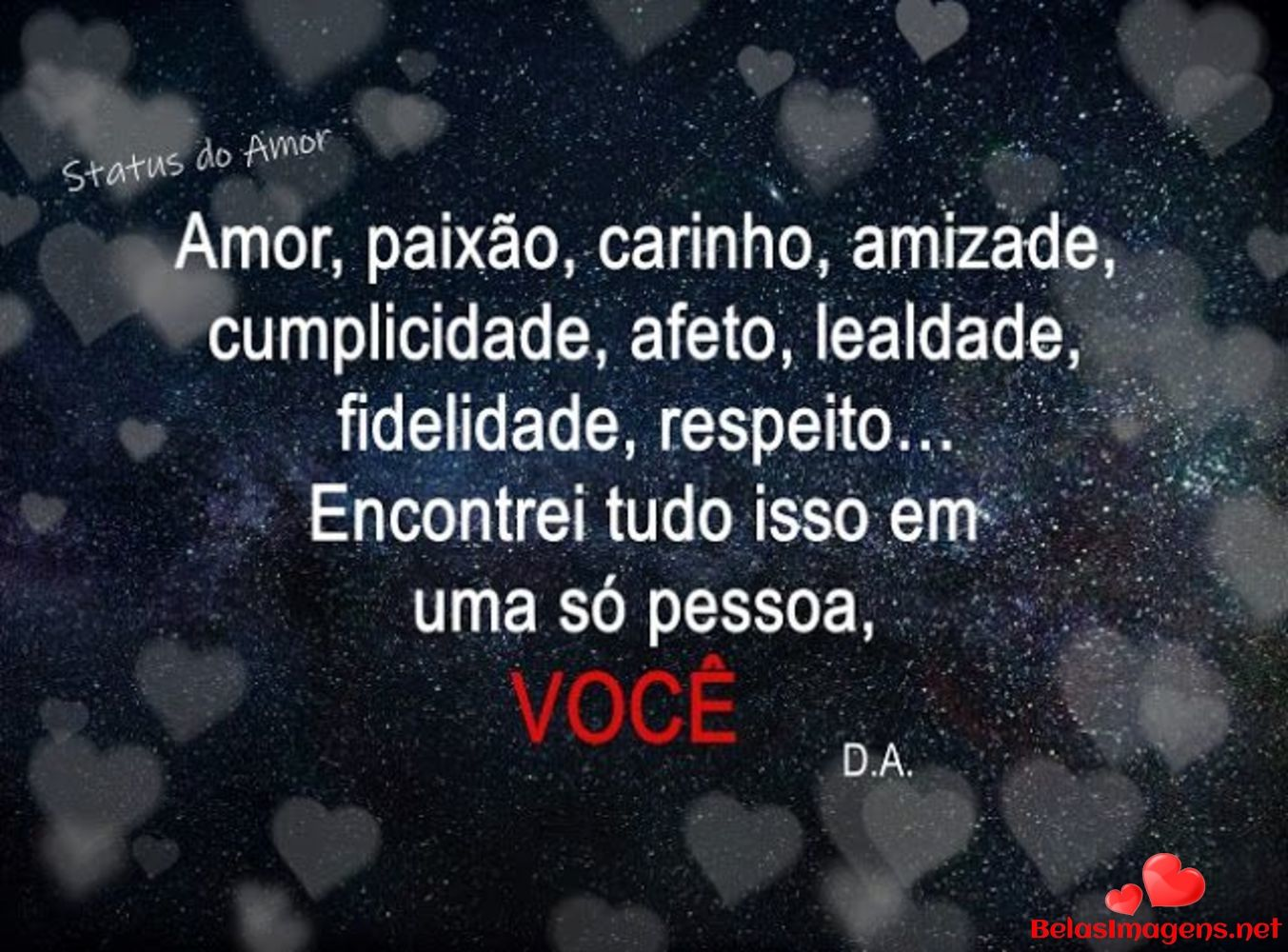 Belas Imagens Frases Amor Baixar Facebook Whatsapp Lindas Frases