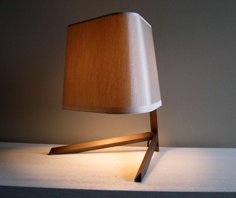 Click here to view larger image table lamp Pinterest Rund ums - schlafzimmer einrichtung nachttischlampe