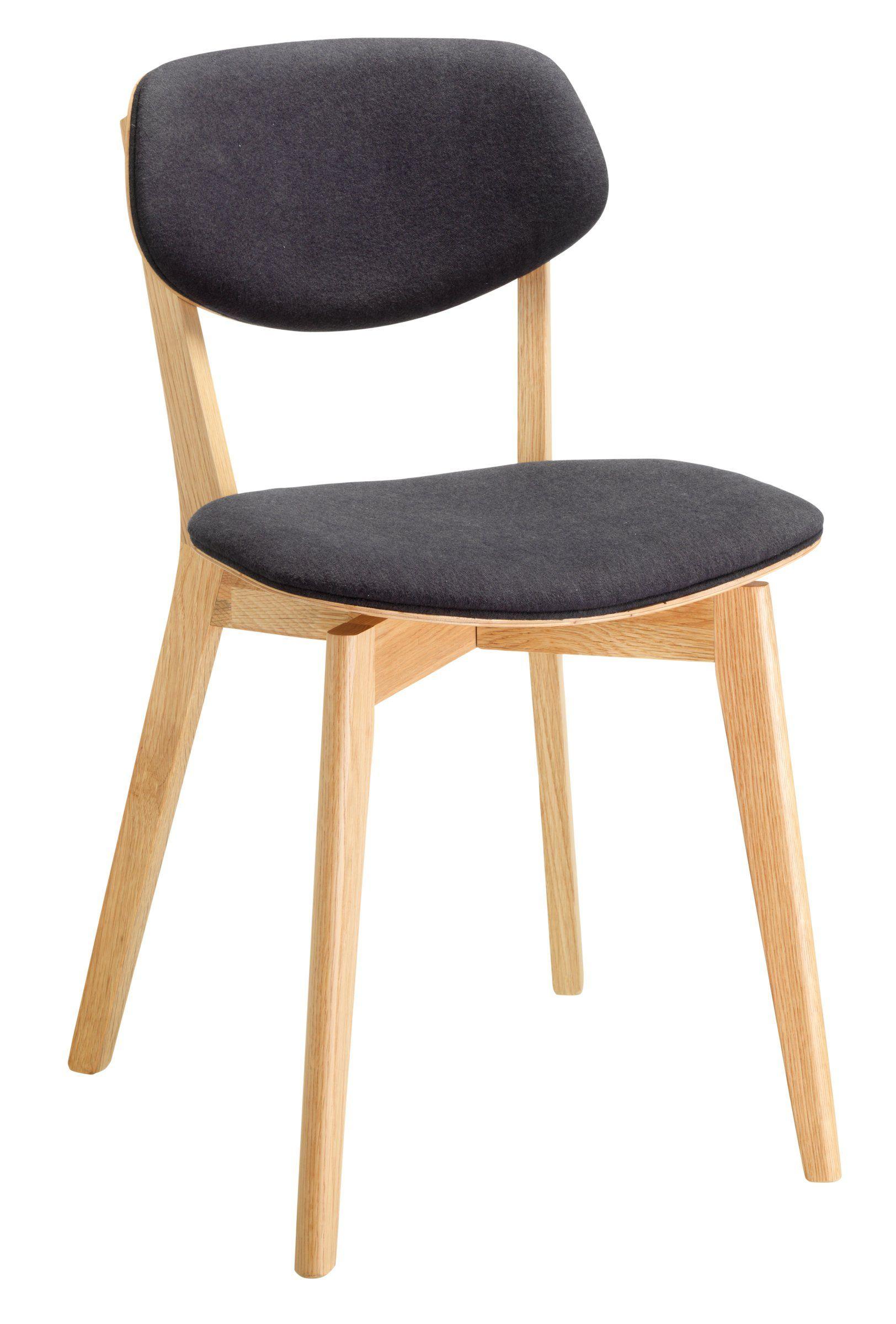 Stuhl GATTI 402350200084 0   Stühle kaufen, Stühle, Wolle ...