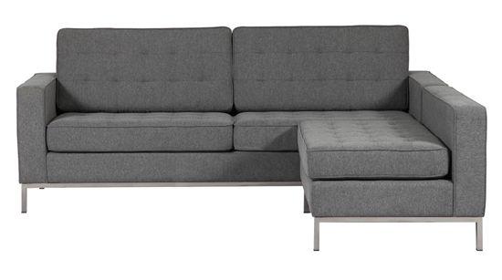 Modern Furniture Toronto Blvd Interiors Living Sofas Modular