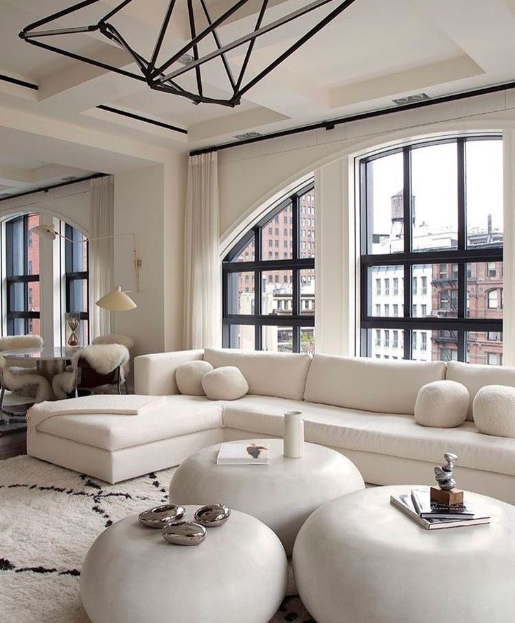 Pin by Jocelyn Thames on Interiors Sitting