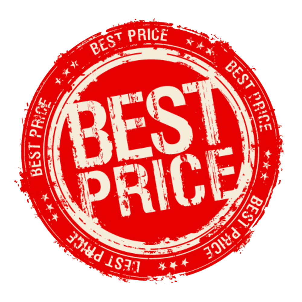 Price Tag Png - Google Search