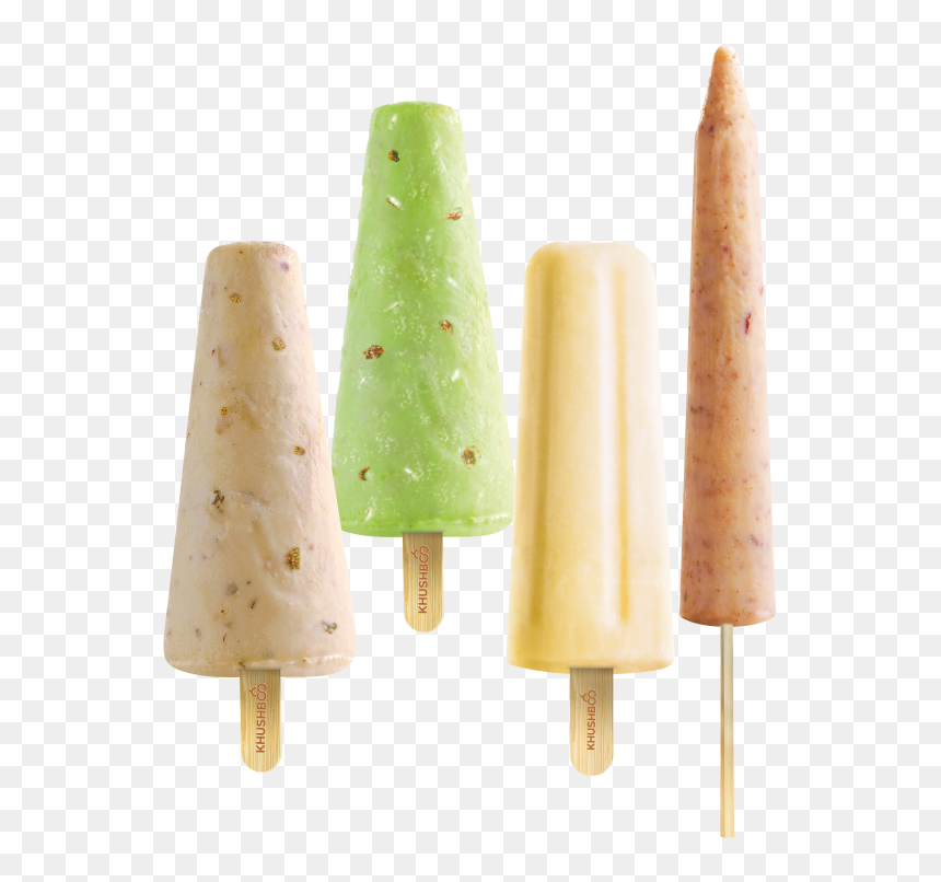 Ice Cream Kulfi Png, Transparent Png is pure and creative PNG image uploaded by Designer. To search more free PNG image on vhv.…   Ice pops, Ice cream prices, Kulfi